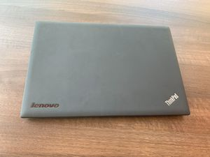 Lenovo ThinkPad X1 Carbon Core i7 250GB for Sale in San Leandro, CA