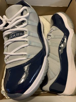 Georgetown 11s Size 12 for Sale in Dallas, TX