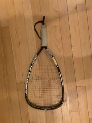 Pro Kennex Racquetball racquet 165 for Sale in Houston, TX