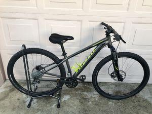 Specialized mountain bike $500. for Sale in Davie, FL