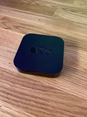 Apple TV (Model A1469) for Sale in Seattle, WA