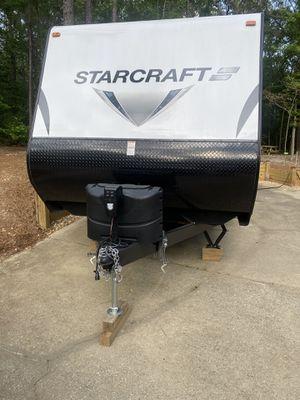 Starcraft camper for Sale in Fortson, GA