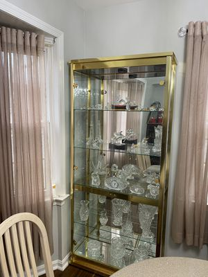 Swarovski and Waterford collection for Sale in Fairfax, VA