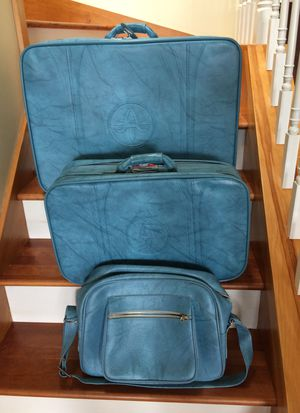 American Tourister Luggage for Sale in Grand Isle, VT