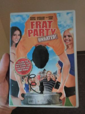 Frat party for Sale in Marietta, OH