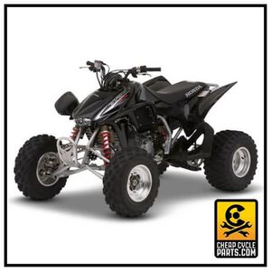 Need To Get A Quad/atv for Sale in Boring, OR