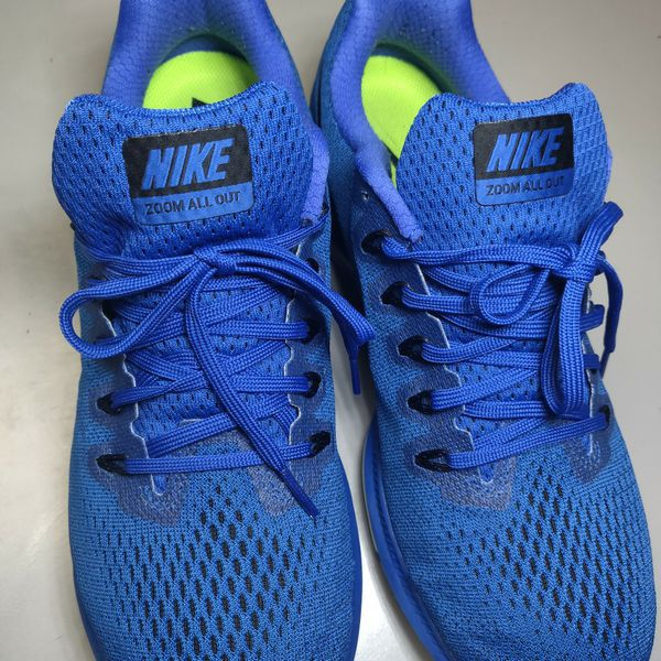 Nike Zoom All Out