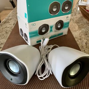 Computer Speakers for Sale in Signal Hill, CA