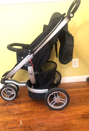 Used, Valco Baby Stroller for Sale for sale  South Orange, NJ