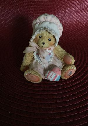 Cherished Teddies Kelly for Sale in Chula Vista, CA