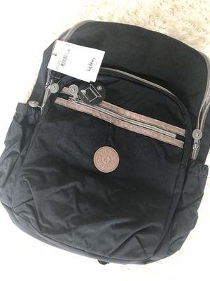 Kipling backpack for Sale in Hillsboro, OR