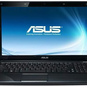 """Asus Core i3 15.6"""" Laptop for Sale in North Las Vegas, NV"""
