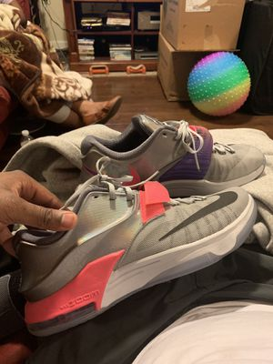 Kd 7 All Star Size 11 for Sale in Millersville, PA