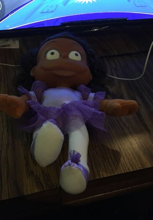 Rugrats doll for Sale in Ottumwa, IA
