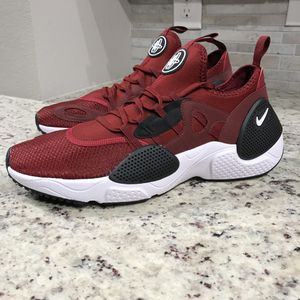 🆕 BRAND NEW Nike Huarache Edge Shoes for Sale in Dallas, TX