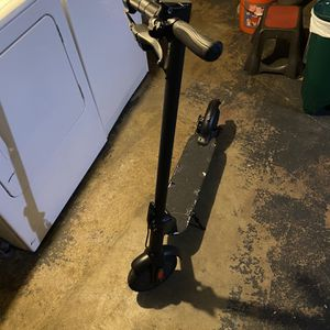 Brand New Electric Scooter for Sale in Cambridge, MA