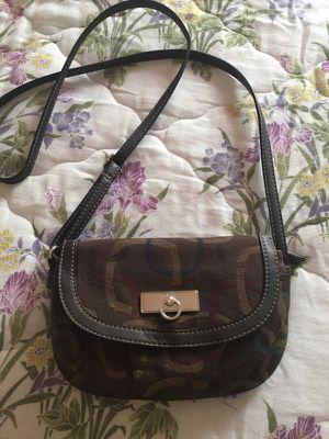 Rosetti bag for Sale in Annandale, VA