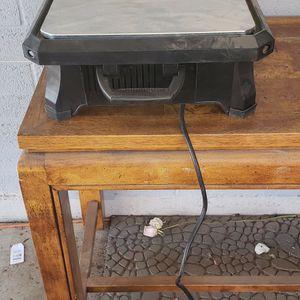 Mini Table Saw for Sale in Phoenix, AZ
