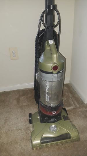 Hoover Vacuum for Sale in Silver Spring, MD
