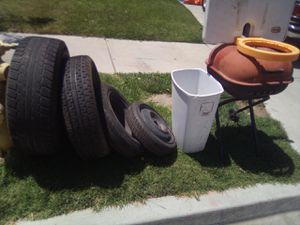 Free free free for Sale in Fontana, CA