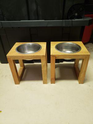 Dog Bowls for Sale in Port St. Lucie, FL