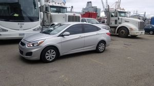 2016 Hyundai Accent for Sale in San Leandro, CA