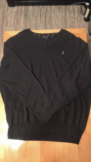 Sweater- $50 *BRAND NEW* for Sale in New York, NY