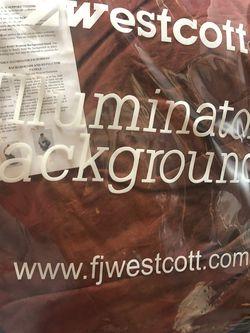 Westcott Backdrop for Sale in Anaheim,  CA