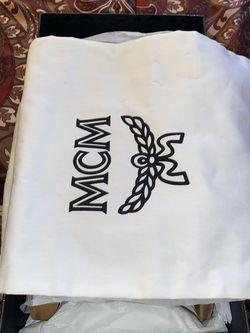 MCM Monogram Slides for Sale in Nashville,  TN