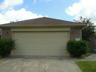 Comfortable And Lovely for Sale in Tomball,  TX
