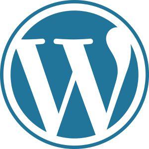Free website for Sale in Ives Estates, FL