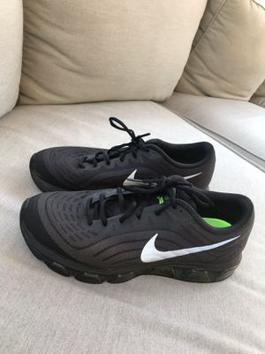 Nike running Shoes for Sale in Fontana, CA
