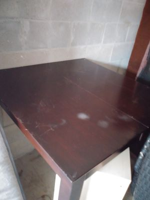 Kitchen table and chairs for Sale in Cocoa, FL