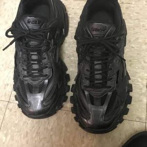 Size 41 Big Bs for Sale in Detroit, MI