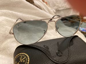 Rayban Evolve for Sale in Los Angeles, CA