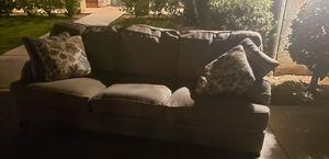 Multi-Family Yard Sale for Sale in Clovis, CA