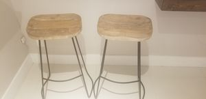 Barstools for Sale in Pembroke Pines, FL