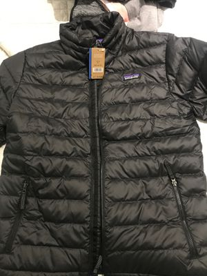 Patagonia Jacket XL 14 YOUTH for Sale in Los Angeles, CA