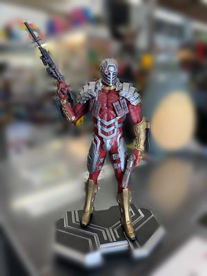Deadshot Numbered Edition Collectible *NEW* for Sale in Wilton Manors, FL