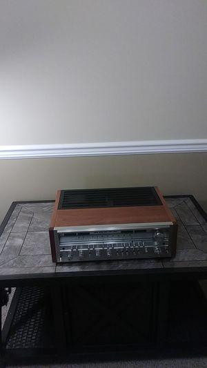 Pioneer sx-1080 for Sale in Bolingbrook, IL