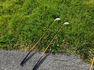 2 Ping Hybrids for Sale in Harrisonburg, VA