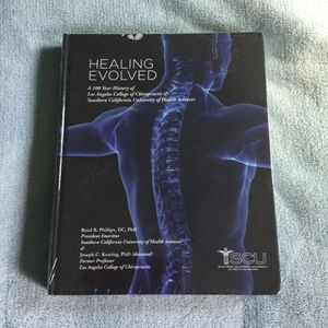 Healing Evolved for Sale in Los Angeles, CA