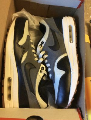 Nike Airmax 1 Essential men size 8 for Sale in Sacramento, CA