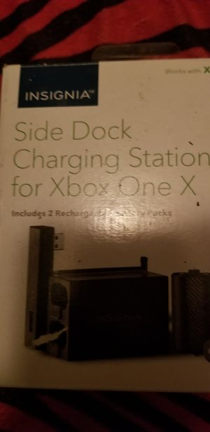 XBox Charging Station for Sale in Fresno, CA