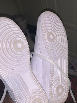 forces low top for Sale in Cleveland,  OH