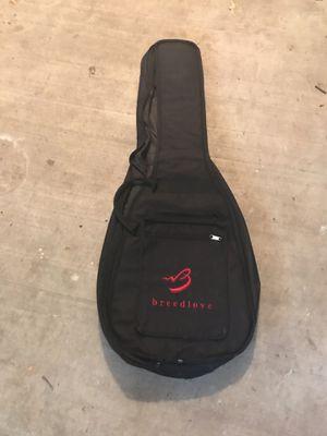 Guitar bag for Sale in Austin, TX