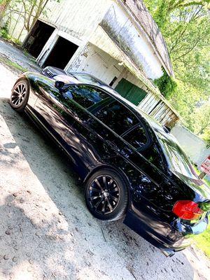 2011 BMW 328i for Sale in Middletown, DE