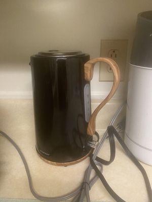Water heater for Sale in Virginia Beach, VA