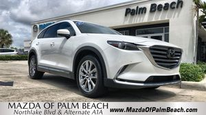 2019 Mazda CX-9 for Sale in North Palm Beach, FL