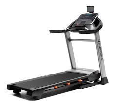 Brand New! NordicTrack c960i Treadmill 12 mph and 12% incline for Sale in Peoria, AZ